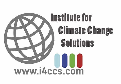 LOTTA AI CAMBIAMENTI CLIMATICI, REGIONE, UNIVERSITA' DI URBINO, FONDAZIONE MEDIT SILVA E MONASTERO DI FONTE AVELLANA SIGLANO UN PROTOCOLLO DI COLLABORAZIONE